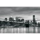 Fotótapéta Brooklyn Híd 4
