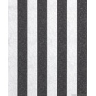 Tapéta vinyl Modern fehér-fekete