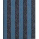 Tapéta vinyl Modern kék