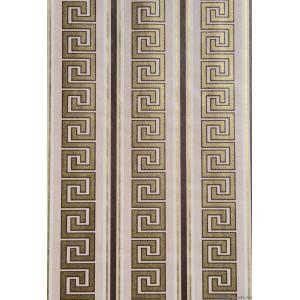 Tapéta simplex Versace bézs