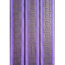 Tapéta simplex Versace lila