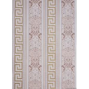 Tapéta simplex Versace 3D bézs