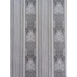 Tapéta simplex Versace 3D háttér fekete