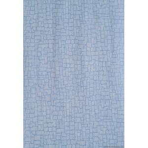 Tapéta simplex Lina háttér kék