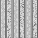 Tapéta duplex Vals-Versace szürke-ezüst