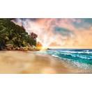 Fotótapéta Bahamák  XL
