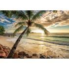 Fotótapéta Bahamák L