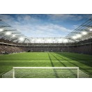Fotótapéta Stadion  2 L