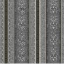 Tapéta simplex Versace Barokk fekete