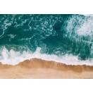 Fotótapéta Óceán  2 3D