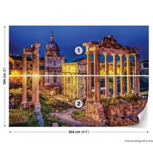 Fotótapéta Róma  2