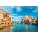 Fotótapéta Velence 2