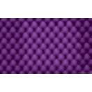 Fotótapéta Bőr lila 3D