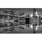 Fotótapéta Brooklyn Híd 2 L