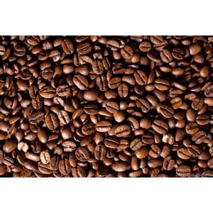 Fotótapéta Kávé 3