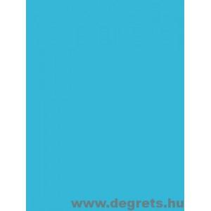 Fólia Light kék matt