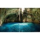 Fotótapéta Barlang