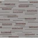 Tapéta vízálló Cornet barna