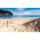 Fotótapéta A csodálatos tengerpart