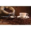 Fotótapéta Kávé 2