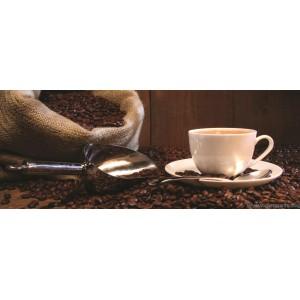 Fotótapéta Reggeli kávé Vlies