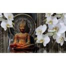 Fotótapéta Buddha