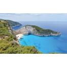 Fotótapéta Görögország XL