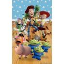 Fotótapéta Disney Toy Story