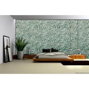 Fotótapéta Kő fal  3D