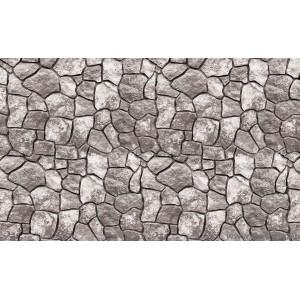 Fotótapéta Kő zid 3D XL