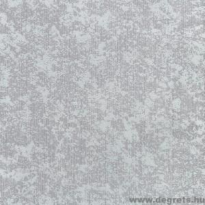Tapéta simplex Vakolat szürke