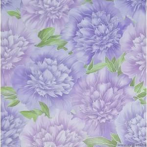 Tapéta simplex Gracia lila