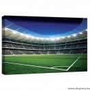 Vászonkép Stadion  1 S