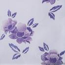 Tapéta simplex Victoria lila