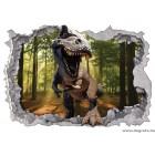 Matrica Dinoszaurusz 2 3D