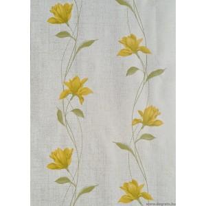 Tapéta simplex Anya sárga