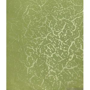 Tapéta simplex Nina zöld
