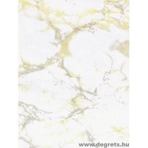 Fólia arany márvány
