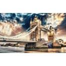 Fotótapéta London Híd