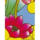 Fólia Virágok