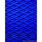 Fólia kék metál