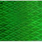 Fólia zöld metál