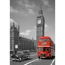 Fotótapéta London