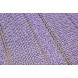 Tapéta simplex Yana háttér lila